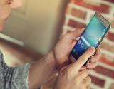 Galaxy S7-Smartphone: Variante mit 4K-Display zum Release?