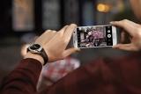Galaxy S8 soll es in zwei Größen mit 2K- & 4K-Display zu kaufen geben