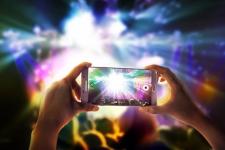 Galaxy A9: Benchmark-Leak deutet auf 4K-Videoaufnahme hin