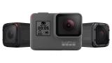 GoPro Hero 5 kaufen: Hier kannst du die Action-Cam online bestellen
