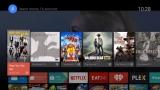 Google Android TV für 4K-TVs – Startschuss noch 2014