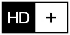 HD Plus Smartcards liegen künftig 4K-Fernsehern von Grundig bei