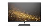 HP Envy 27s: 4K-Monitor mit USB Typ-C – Release im Januar für 599 Euro