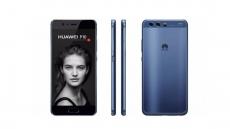 Huawei P10 & P10 Plus vorbestellen: Hier kann man das Smartphone kaufen