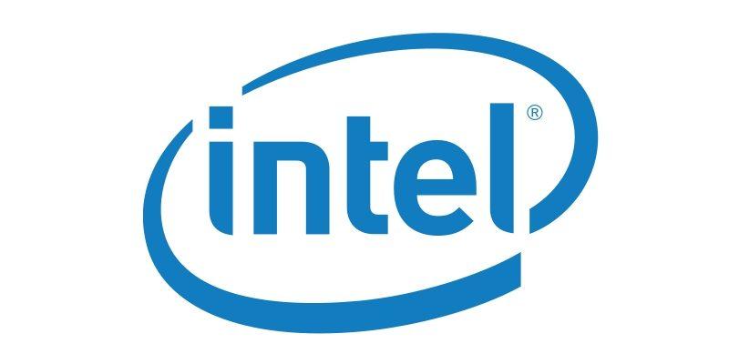 Günstige 4K-Monitore: Intel und Samsung schmieden Allianz