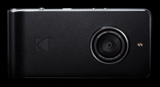 Kodak Ektra: Preis, Release, Specs des neuen Android-Smartphones