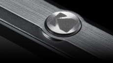 Kodak enthüllt vermutlich neues Android-Smartphone am 20. Oktober