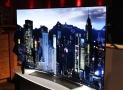 Weihnachten: Diese sechs 4K Ultra HD-Fernseher überzeugen