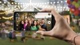 Smartphone-Flaggschiff LG G6 feiert weltweiten Release für 749 Euro
