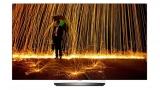 LG OLED65B6D: 4K-TV mit OLED besonders günstig für 2999 Euro kaufen