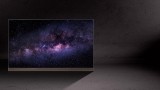 LG OLED77G6V 4K: Diesen Luxus-TV kannst du für 30.000 Euro kaufen
