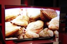 LG setzt auf 4K & OLED TVs und präsentiert auf der Innovation Tour sein Portfolio