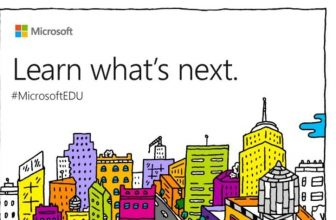 Mai-Event von Microsoft: Wohl kein Surface Pro 5 und Surface Phone