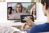Google-Codec VP10 für 4K-Streaming: Alternative zu HEVC?
