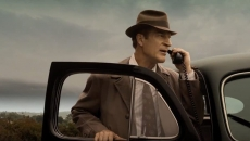 "Netflix: 4K HDR Referenzfilm ""Meridian"" kostenlos downloaden (88,5 GB)"