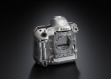Release 2016: Profi-DSLR Nikon D5 mit 4K & 20 MP-Kamera?