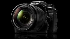 Nikon D7500: Kompakte Spiegelreflexkamera für Reise-Profis für 1500 Euro