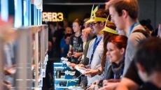 Nintendo NX soll 4K-Streaming unterstützen und 299 US-Dollar kosten
