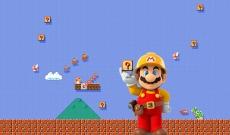 Nintendo NX: 4K-Streaming und kompatibel zu PS4 & Xbox One?