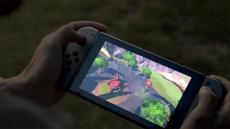 Nintendo Switch enthüllt: Hybrid-Konsole für den Überall-Spielspaß