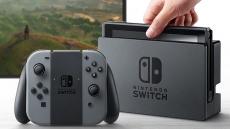 Nintendo Switch kaufen: Hier kannst du die neue Konsole bestellen