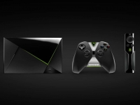NVIDIA Shield: Update auf Android 6.0 Marshmallow kommt