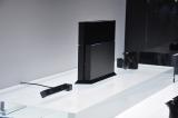 Playstation 4K: Besserer RAM, Prozessor und Grafikeinheit