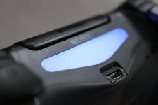 PS4 Neo 4K-Präsentation am 7. September? Live-Stream von Sony bestätigt