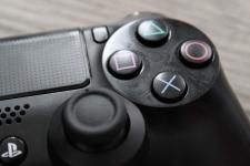 PS4 4K: PlayStation 4.5 Neo nicht auf E3 2016 & kein natives 4K-Gaming?
