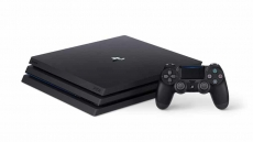 "Microsoft: PS4 Pro schafft kein ""echtes 4K"" – anders als Xbox Scorpio"