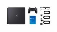 PS4 Pro: Begriff 4K-Gaming ist nicht irreführend, meint zumindest Sony