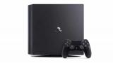 PS4 Pro: Release, Preis und alle Specs zur neuen 4K-Konsole von Sony