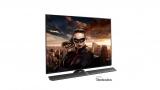Panasonic TX-65EZW1004: 4K OLED TV mit HDR ab Juni 2017 zu kaufen