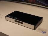 4K Ultra HD Blu-ray: Jede Menge Skepsis vor dem Release