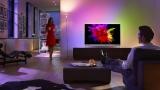 Philips 55POS901F kaufen: Hier kannst du den 4K OLED TV vorbestellen