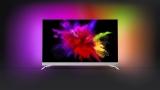 Philips 55POS901F: 4K-OLED-TV auf IFA 2016 enthüllt – Release: Q4 2016