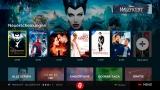 Hisense stattet seine neuen 4K-TVs mit Wuaki.tv-Button aus