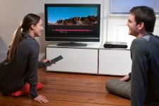 Telekom Entertain 2.0: IPTV-Angebot mit 4K-Unterstützung