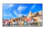 Samsung UHD Smart Signage Display QM85D: 4K-Display für Digitalwerbung im Einzelhandel