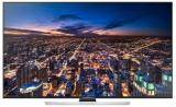 Samsung 85HU8550: 4K-TV mit 85 Zoll für unter 10.000 Dollar