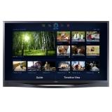 Samsung: Aus für Plasma-TVs – Fokus auf 4K-Fernseher