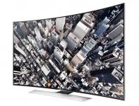 Samsungs 4K-Lineup 2014: Erste Preise bekannt
