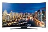 Neue 4K-Curved-TVs von Samsung: HU7100 & HU7200