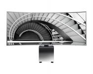 IFA 15: Luxus-TV Samsung SUHD TV UE82S9W mit 82 Zoll & 21:9