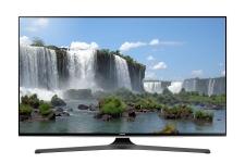 Samsung UE50J6289 & UE60J6289 Fernseher nur heute im QVC Tagesangebot