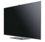 Samsung UHD TV F9090