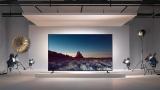 Samsung stellt 8K-QLED-Fernseher auf IFA 2018 vor