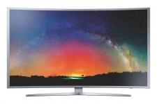 Luxus-TV: Samsung UE40S9 4K Ultra HD TV mit 40 Zoll und Tizen-OS