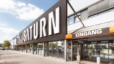 4K-TV bei SATURN kaufen: Mehrwertsteuer-Aktion sorgt für satte Rabatte