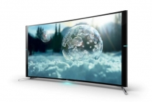 Sony startet massive 4K-Ultra-HD-Werbekampagne